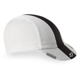 Giro Peloton Cap white/black/gray